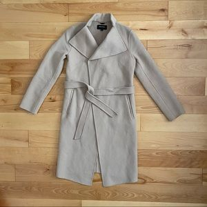 Mackage Wool Coat
